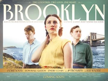 Brooklyn_FilmPoster.jpg