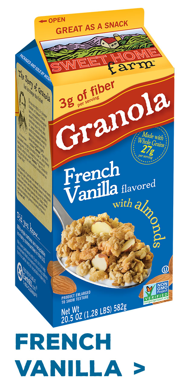 SHF-CartonGranola-Non-GMO-FrenchVanilla-with-text.jpg