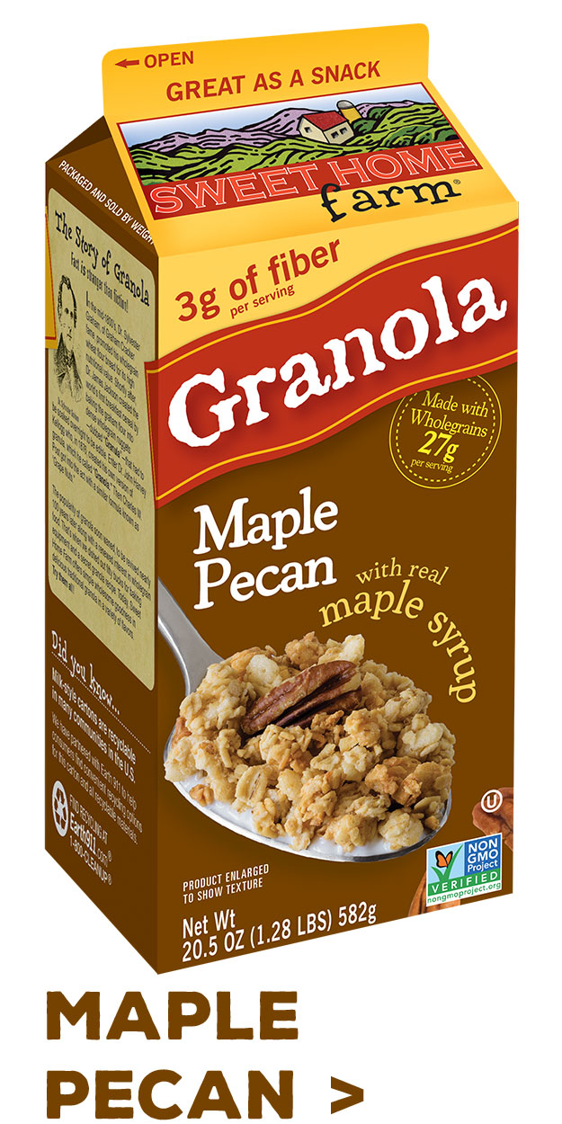 SHF-CartonGranola-Non-GMO-MaplePecan-with-text.jpg