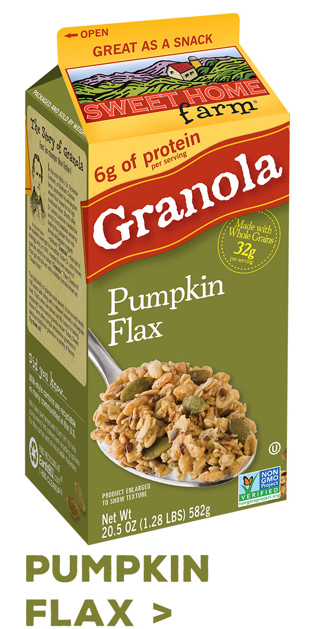 SHF-CartonGranola-Non-GMO-PumpkinFlax-with-text.jpg