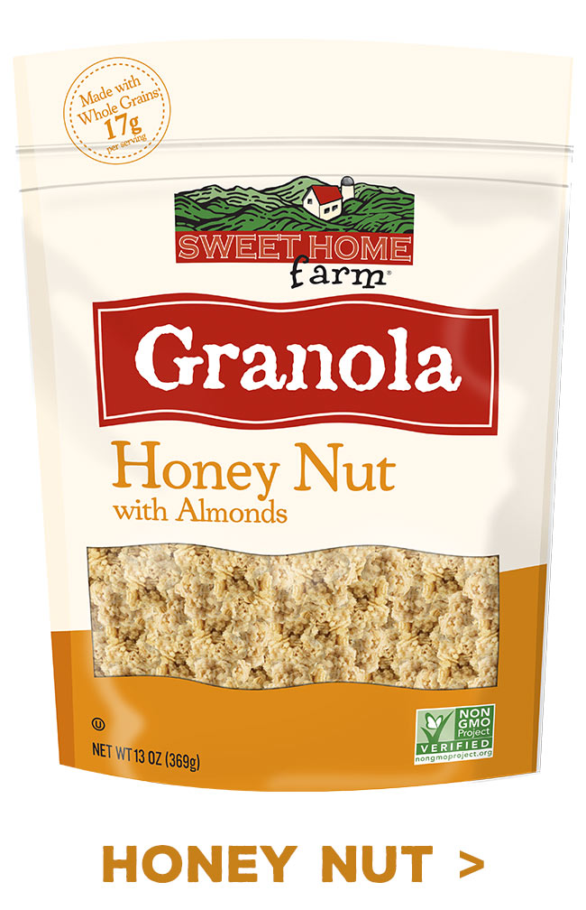 SHF-BagGranola-Non-GMO-HoneyNut-with-text.jpg