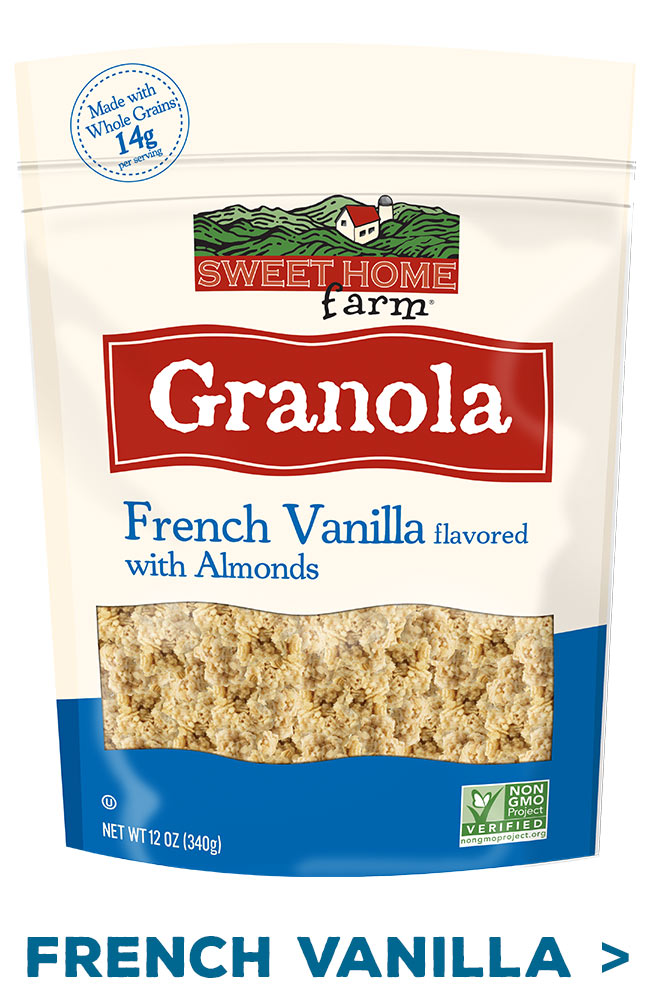 SHF-BagGranola-Non-GMO-FrenchVanilla-with-text.jpg