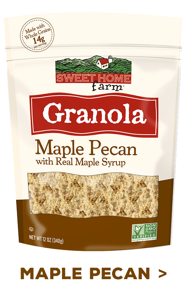 SHF-BagGranola-Non-GMO-MaplePecan-with-text.jpg