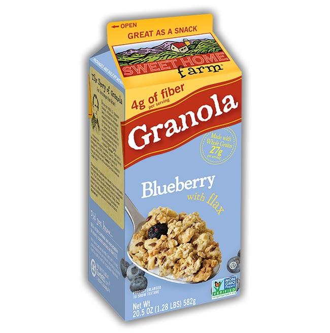 SHF-CartonGranola-BlueberryFlax-SMALL.png