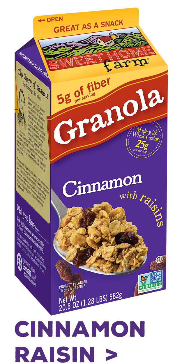SHF-CartonGranola-Non-GMO-Cinnamon-with-text.jpg