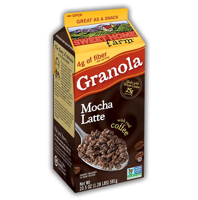 SHF-MochaLatte-CartonAndBag-Non-GMO.jpg