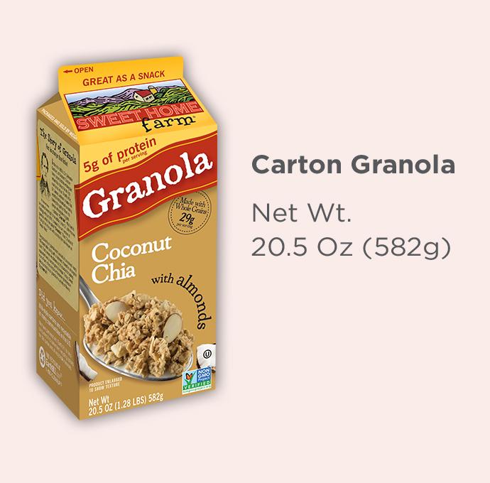 Coconut-Chia-Non-GMO-CartonInfo_NoBuyNow.jpg