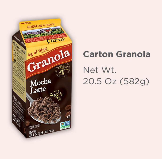Mocha-Latte-Non-GMO-CartonInfo_NoBuyNow.jpg