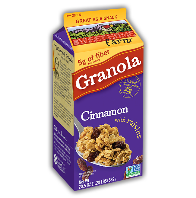 SHF-Cinnamon-CartonAndBag-Non-GMO--cartononly.jpg