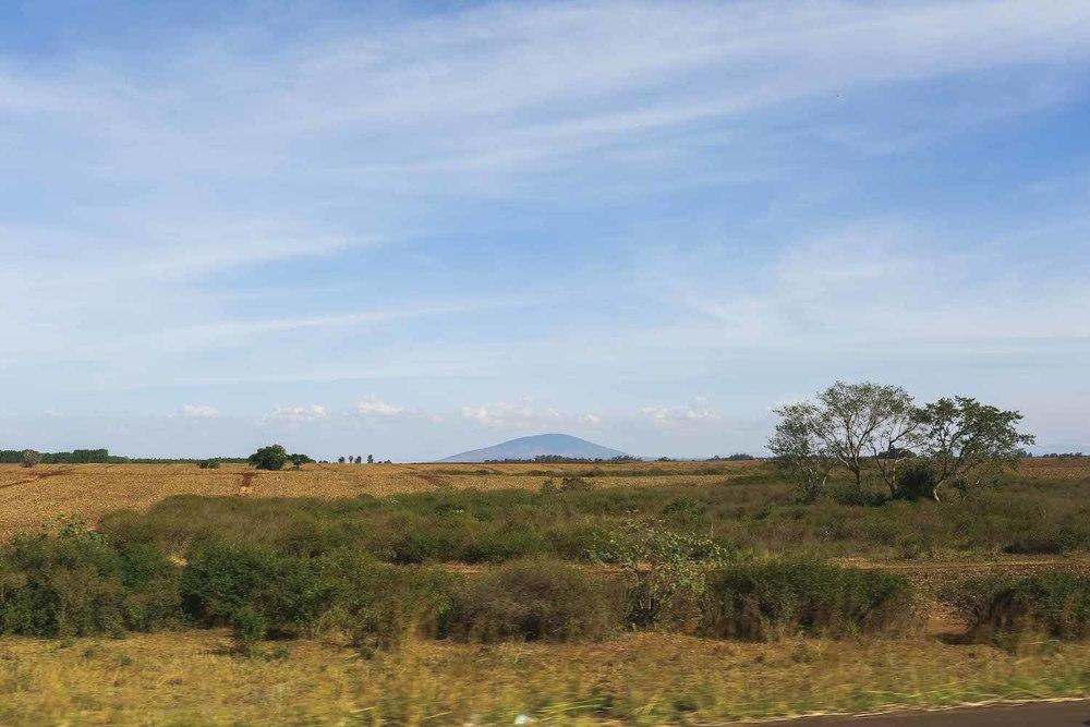 Kenya-2.jpg