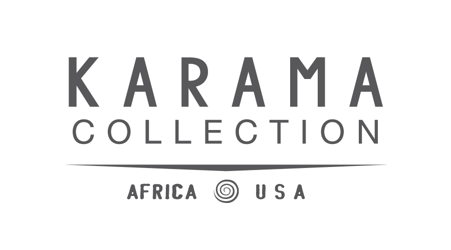 Karama Collection