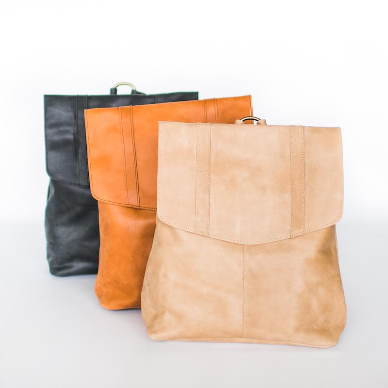 Leather-5.jpg
