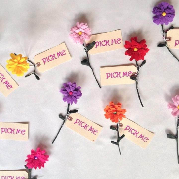 Flower-made.jpg