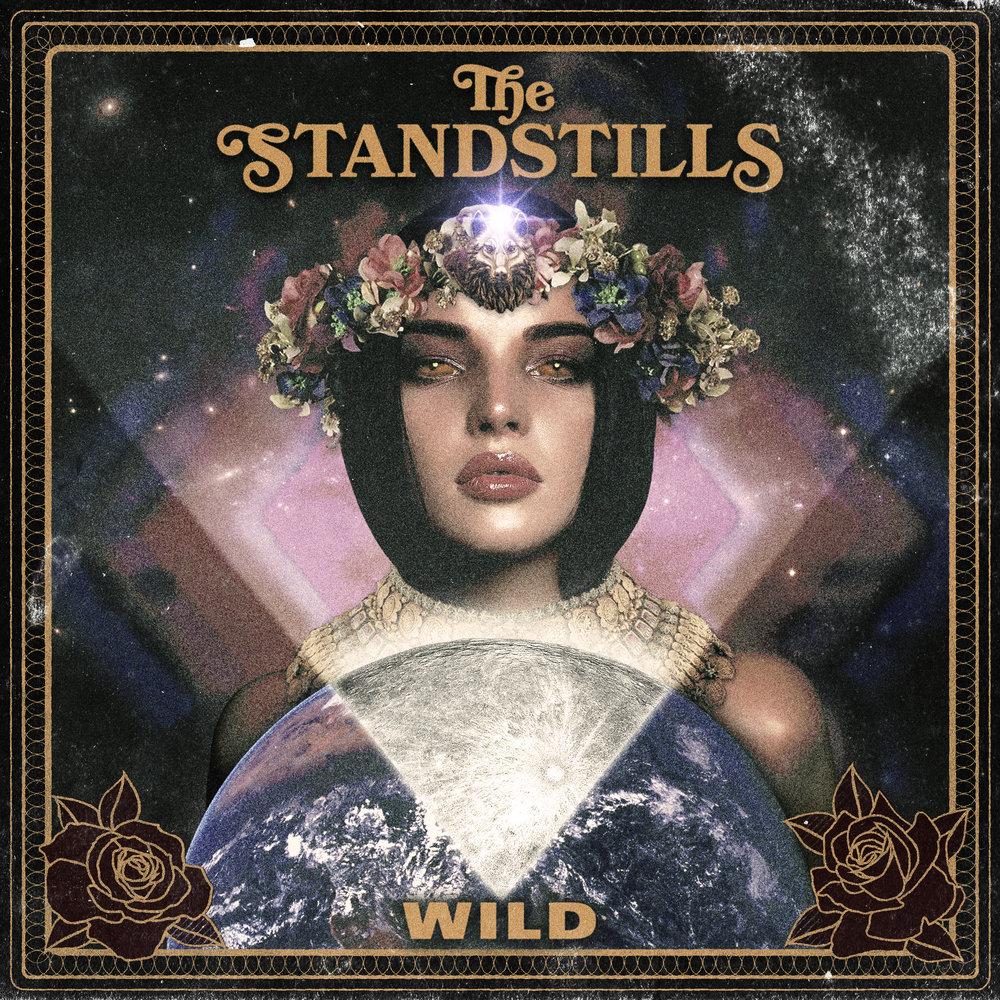 STANDSTILLS_WILD_3000x3000.jpg