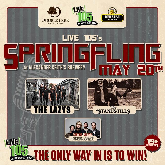 SpringFling_Social.jpg