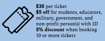 ticket info zombie tramping.png
