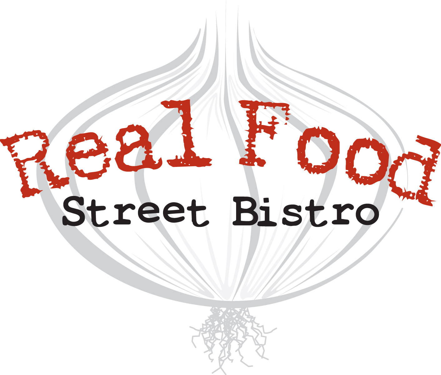 Real Food Street Bistro