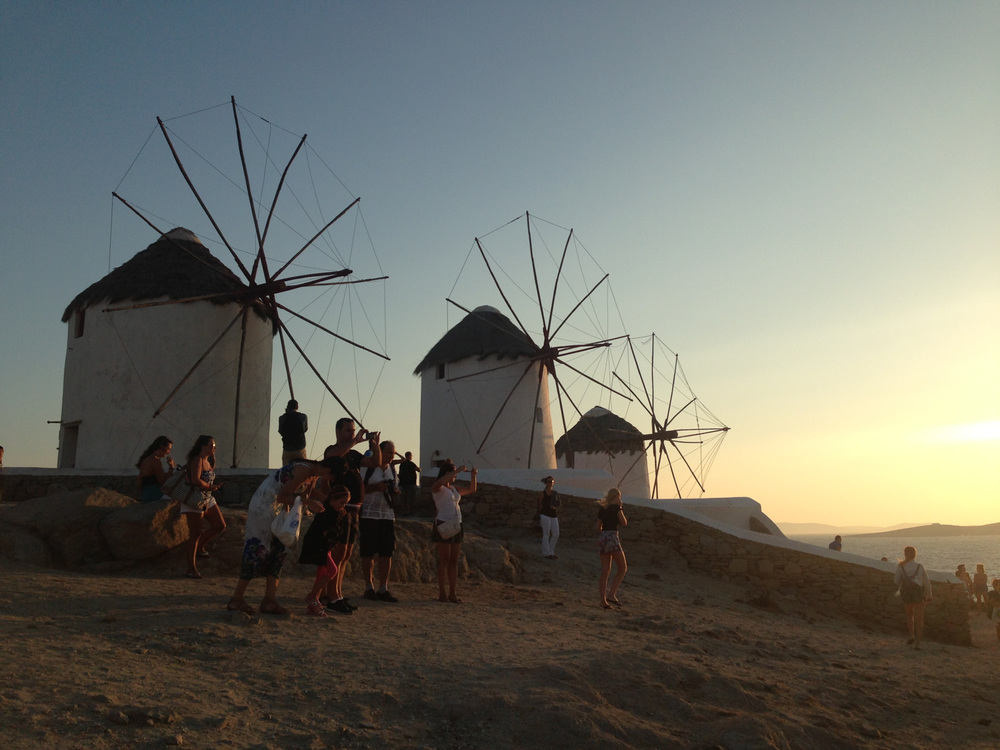 2013.08.30 Mykonos