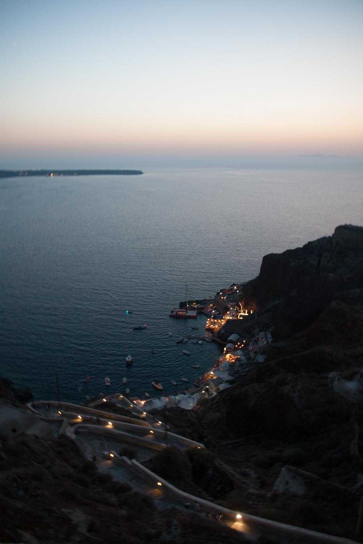 2013.08.28 Santorini
