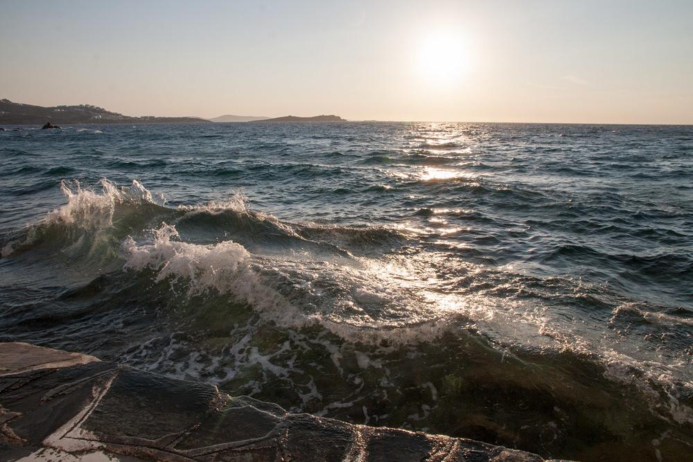 2013.08.31 Mykonos