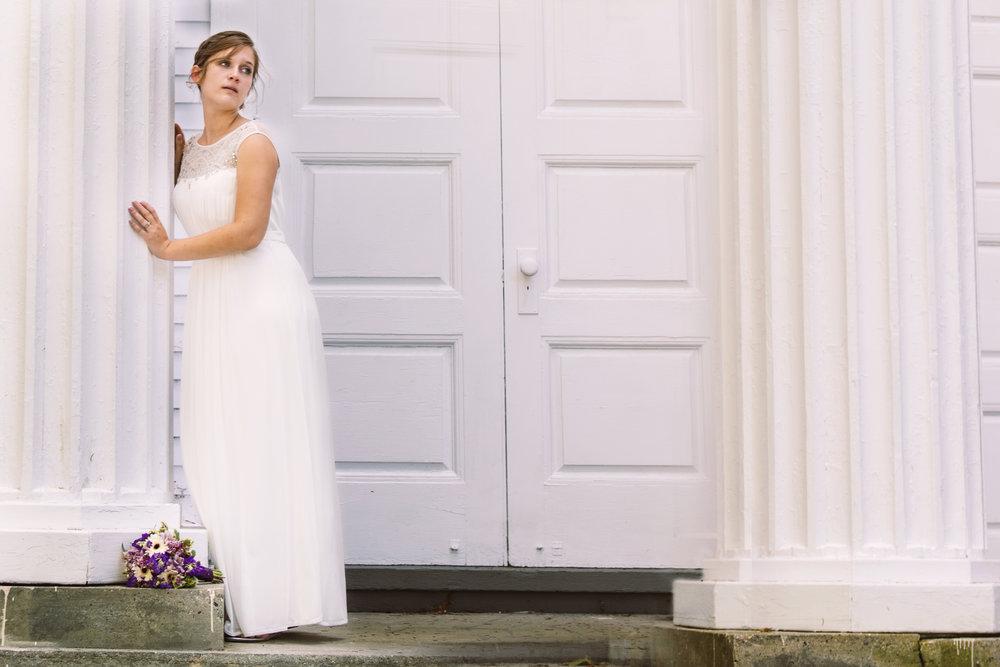 new hampshire-wedding-photographer