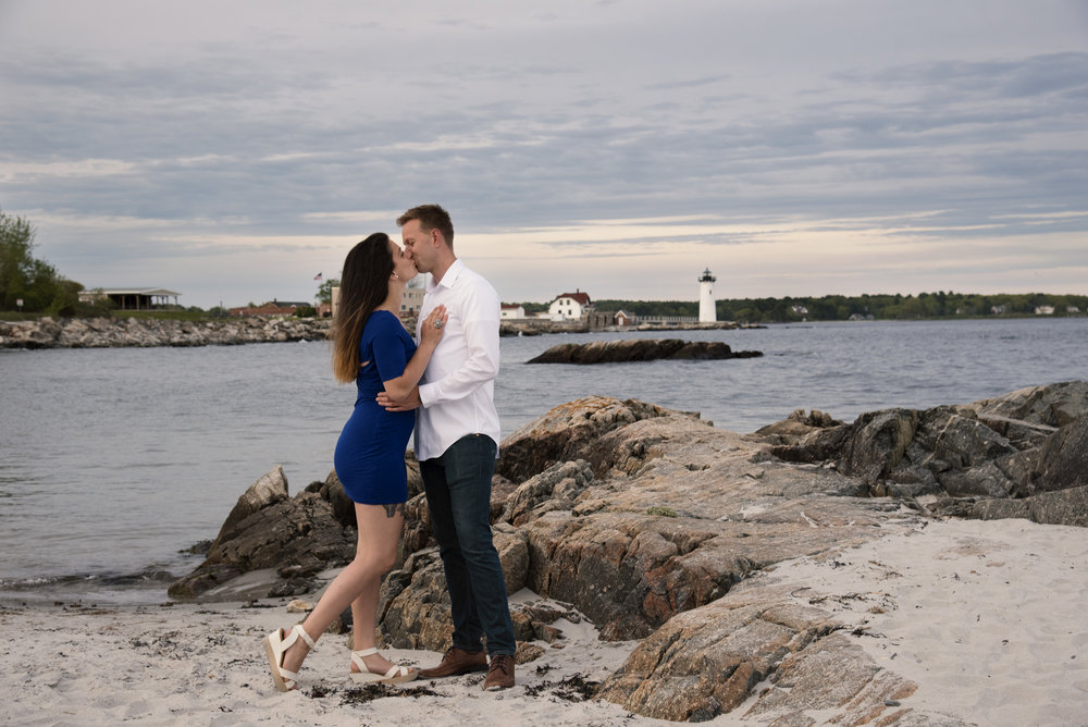 Portsmouth-new hampshire-wedding-photographer