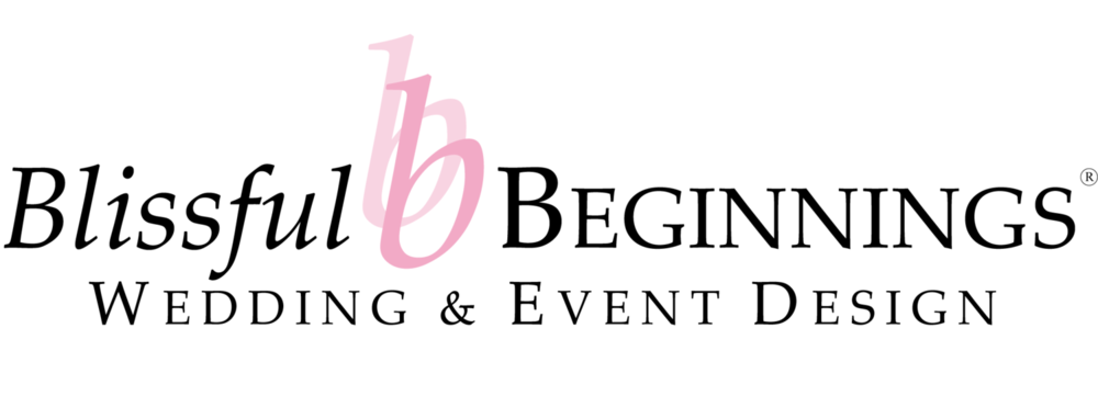 "Blissful Beginnings | Wedding Planner  ""Melanie Voros started Blissful Beginnings Wedding & Event Design in 1997 ..."