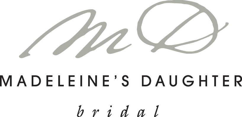 "Madeleine's Daughter | Bridal Salon  ""For 40 years, Madeleine's Daughter has been helping brides from all over the country..."