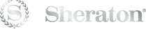 logo-sheraton-header.png