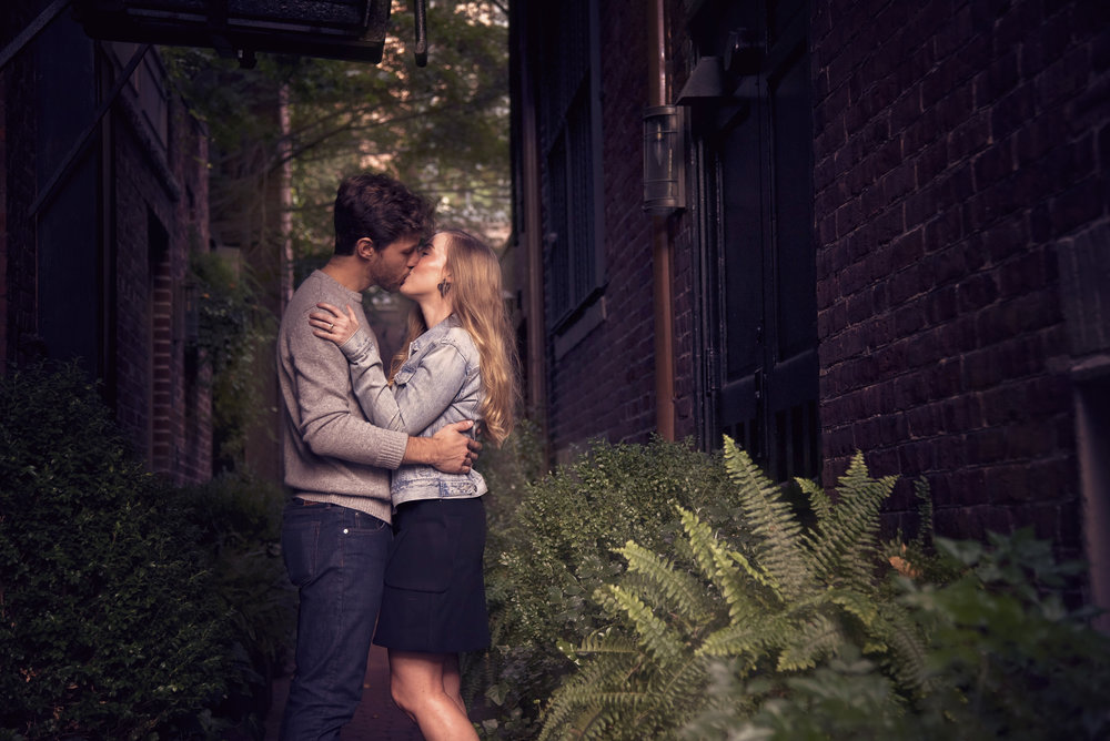 Emily and Eli2.jpg