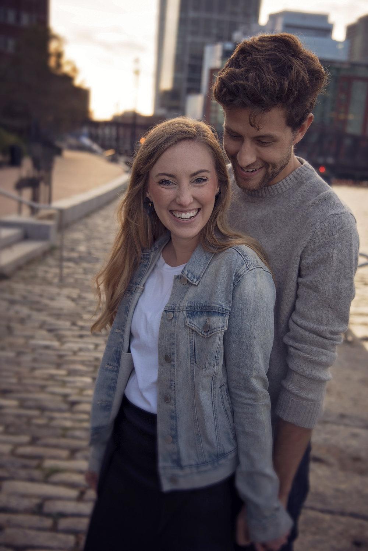 Emily and Eli16.jpg