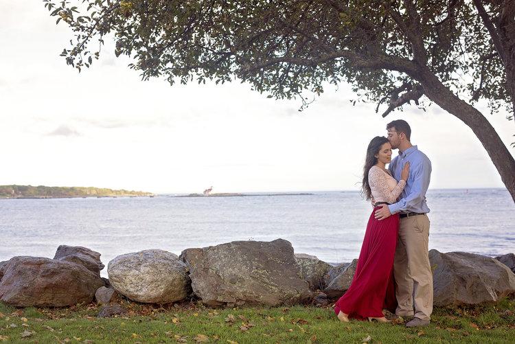 Great+Island+Common+_+Amanda+and+Scott+_+Engagement2.jpg