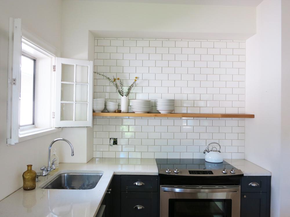 Kitchen Design / 2011