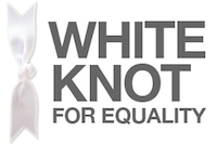 White Knot 1.png