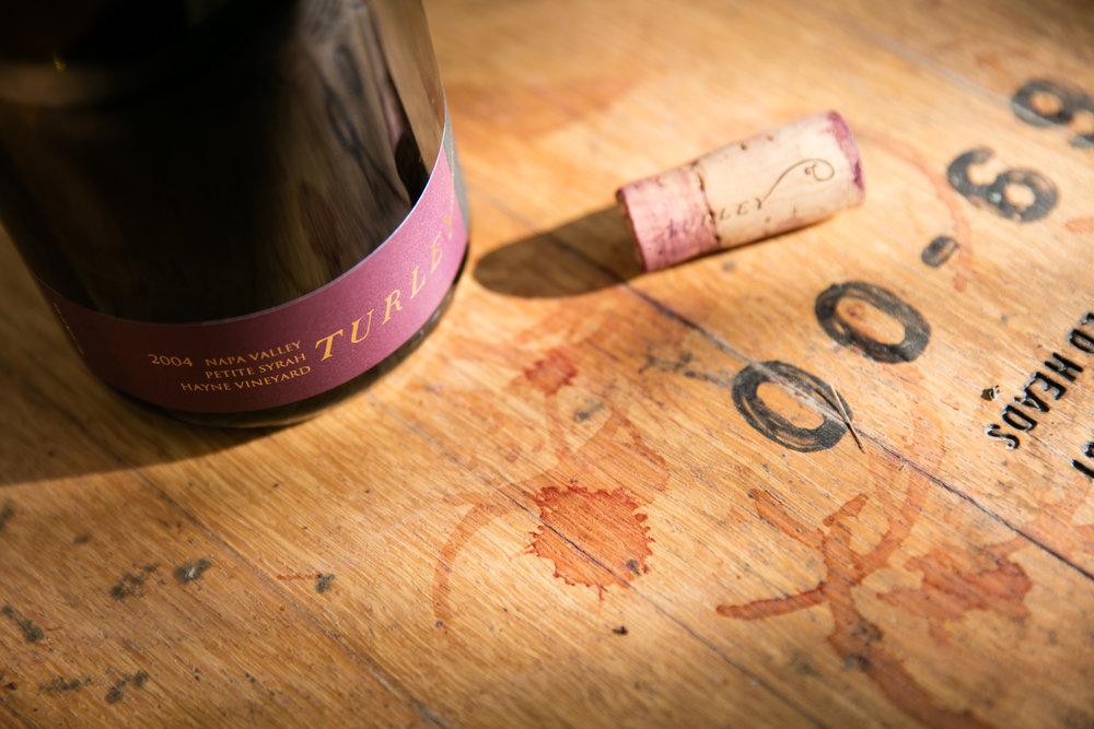 Turley-Wines-505.jpg