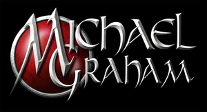 Michael Graham Illustrator