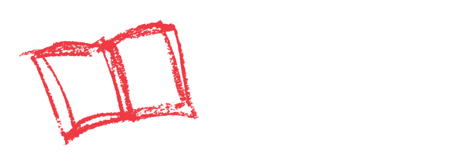 Acelero Learning - Monmouth/Middlesex