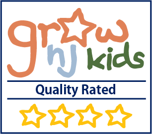 FINAL_GNJK_4Star_Rated_Web_Logo.png