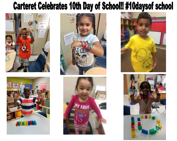 10daysofschool.jpg