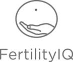 sponsor-logo-fertilityiq.png
