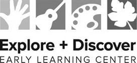 sponsor-logo-early-learning.png