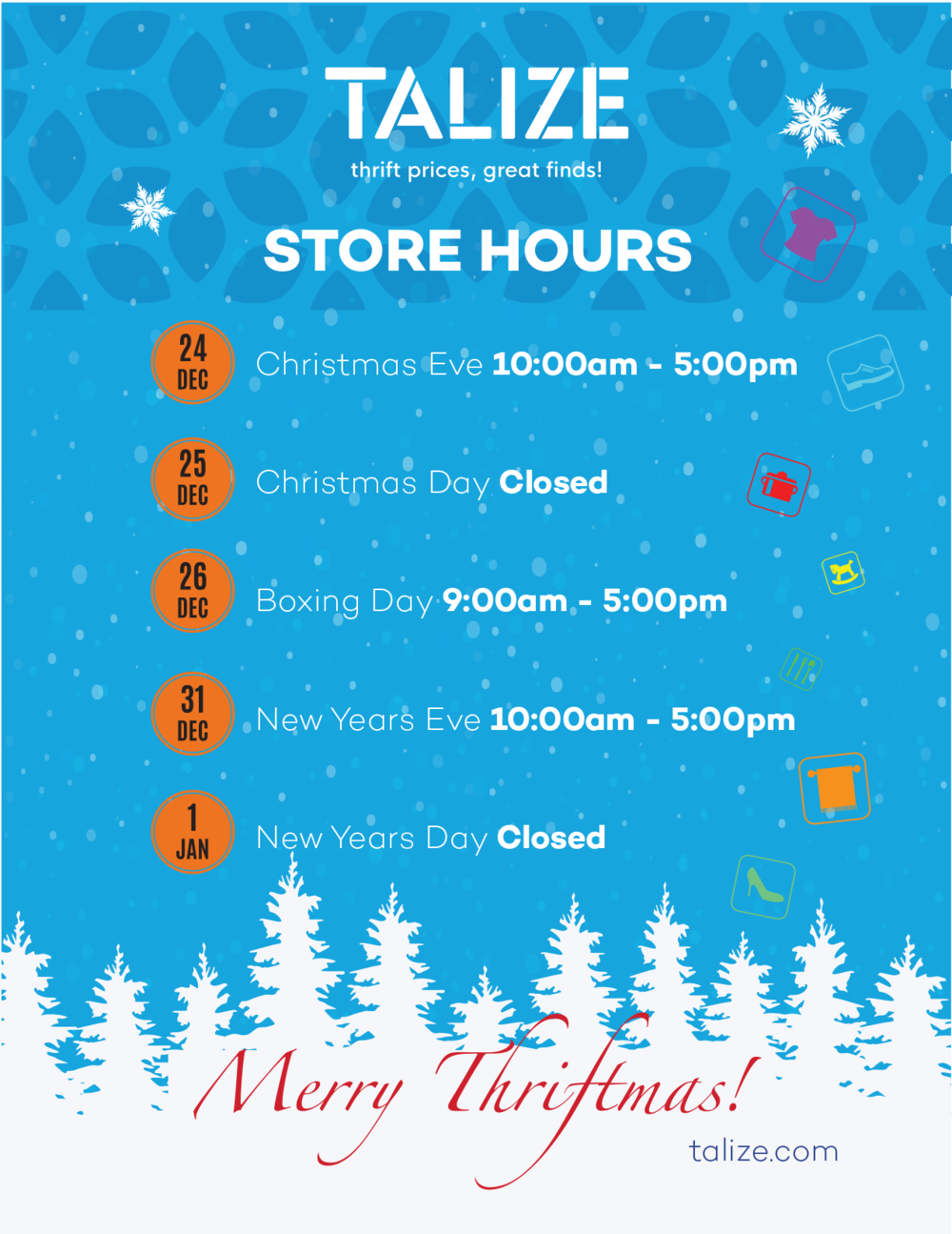 STORE%20HOURS_XMAS.png