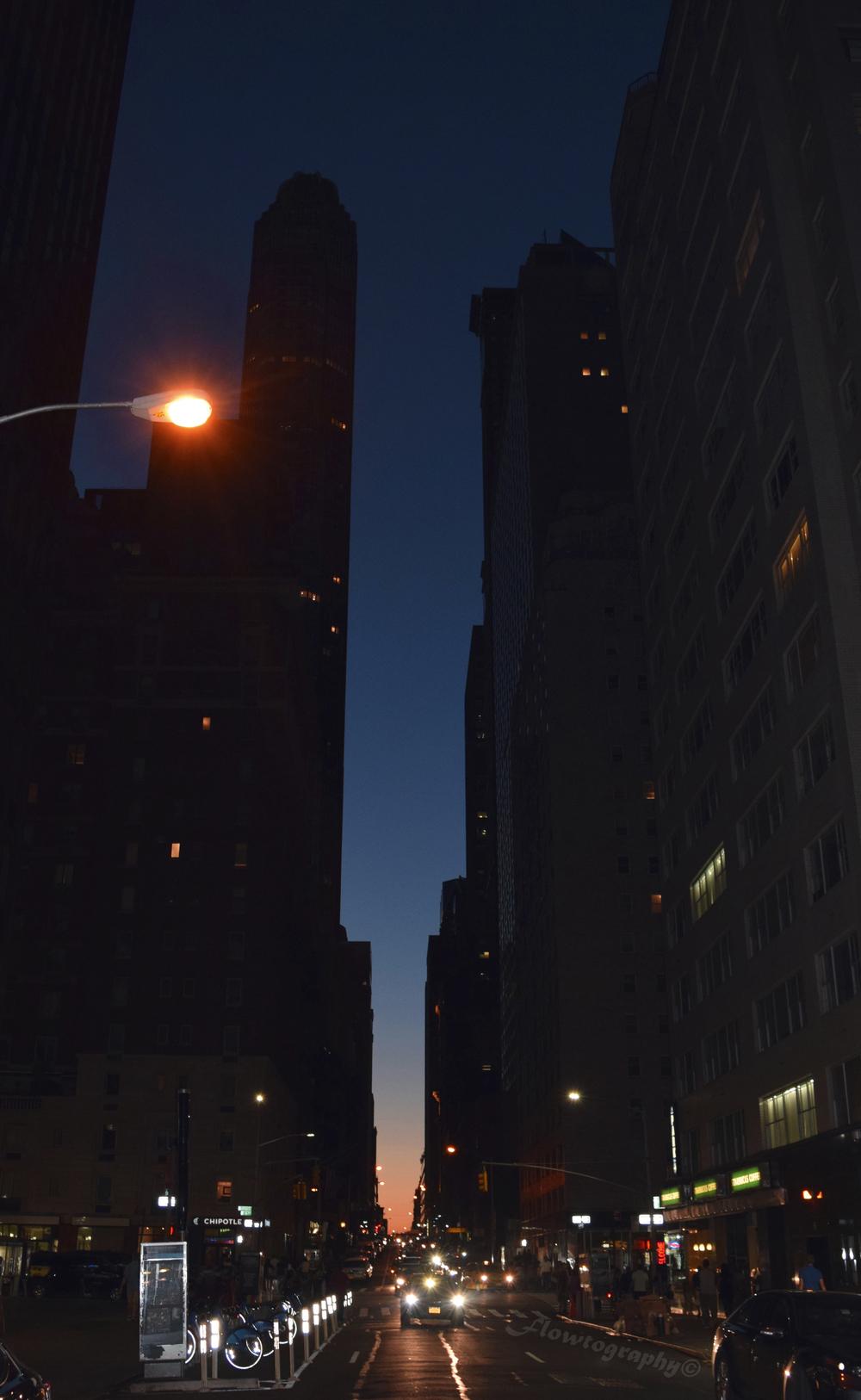 sunsetbuilding.jpg