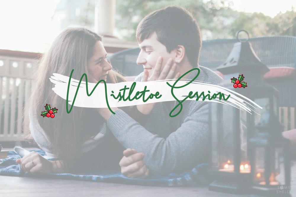 Mistletoe Session-01.jpg