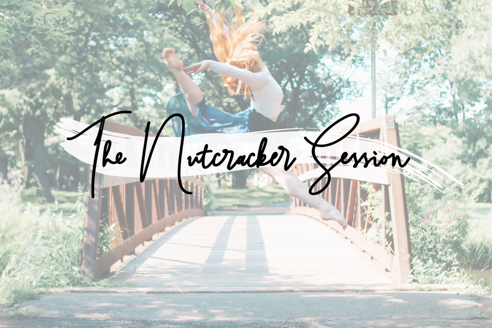 The Nutcracker Session-01.jpg