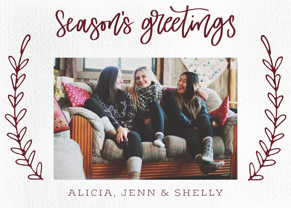 Seasons-Greetings Sample.jpg