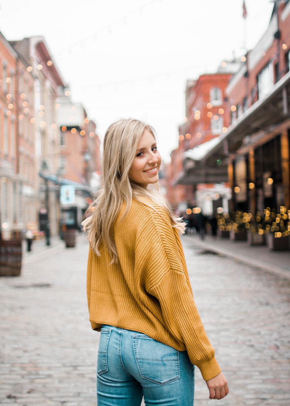 Brooke-23.jpg