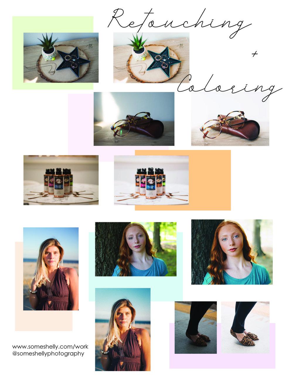 retouching-01.jpg