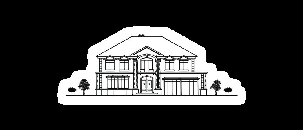 maisonprivee-logo-gold-web-house.png