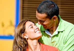 The 10 Secrets of Happy Couples